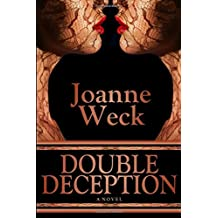 Amazon joanne weck books biography blog audiobooks kindle product details fandeluxe Epub