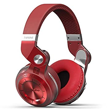 Bluetooth Headset For Smart Led Tv Samsung Ks9800 Amazonde Elektronik