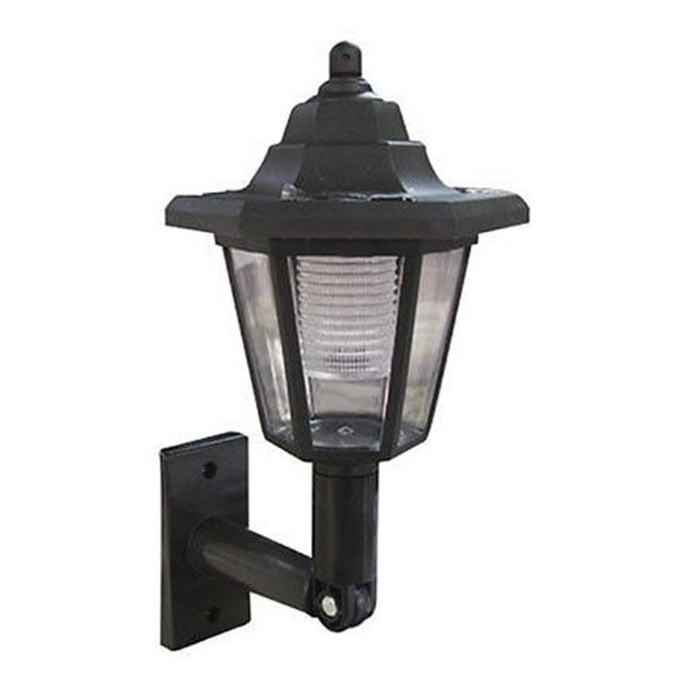 Fineser Solar Pathway Lights Outdoor, Waterproof Outdoor Solar Lights for Garden, Landscape, Pathway, Yard, Patio, Driveway