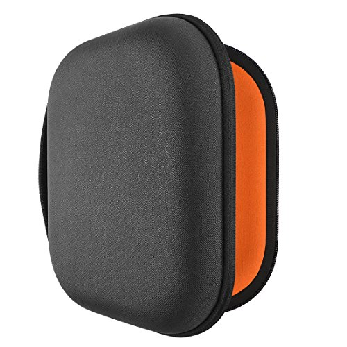 Headphones MDR XB950BT MDR XB920 MDR XB900 Accessories