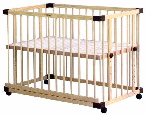 新手妈的买买买——婴儿床、吸奶器、玩具等