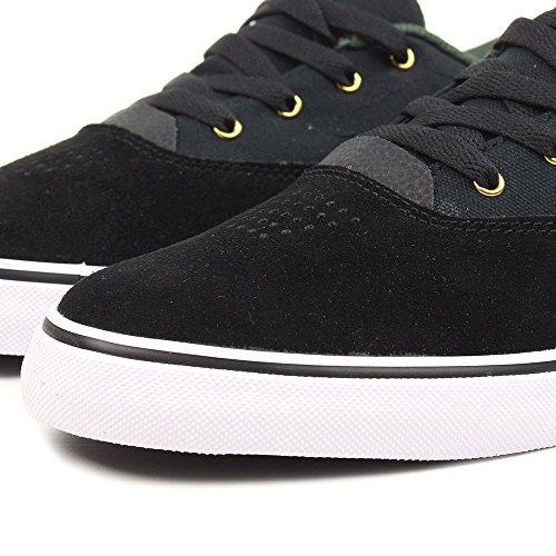 DC ,  Unisex Erwachsene Sneaker Low-Tops
