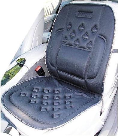 Medipaq Car Seat Support Cushion