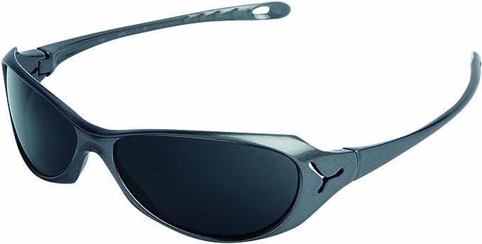 C/éb/é Kinder CBKOA2 Koala Wrap Sonnenbrille
