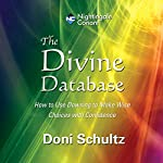 The Divine Database | Doni Schultz