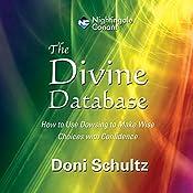 The Divine Database | Doni Schultz
