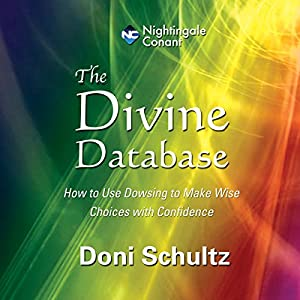 The Divine Database Speech