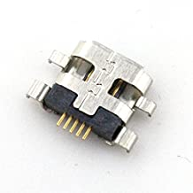 Generic New Micro USB Charging Charger Port Dock Connector Socket for Asus Google Nexus 7 1st 2nd 2013