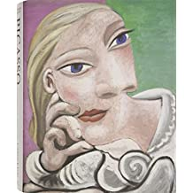 Pablo Picasso and Marie-Therese: L'Amour Fou