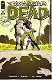 "The Walking Dead #57 ""1st Print"""