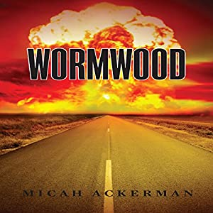 Wormwood Audiobook