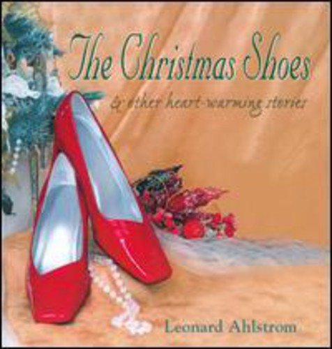 christmas-shoes