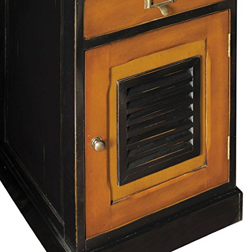 Caddie Cabinet by Inviting Home, Inc. (Image #2)