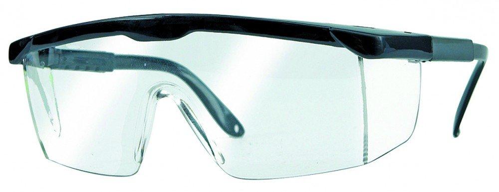 Vorel 74509 Schutzbrille mit Lü ftung hf-105– 2 Yato