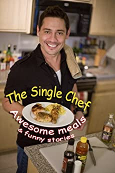 dating a chef funny Matchcom is the number one destination for online dating with more dates, more relationships, & more marriages than any other dating or personals site.