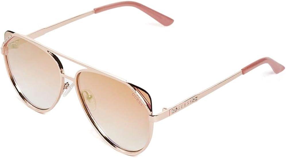 Guess Sunglasses Zalando | CINEMAS 93