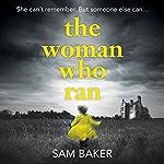The Woman Who Ran | Sam Baker