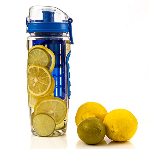 royal-blue-fitinfuser-fruit-flavor-infuser-water-bottles-best-infusion-water-bottle-with-insulating-