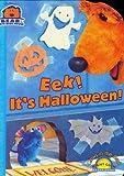 Eek! It's Halloween!, Laura Driscoll, 0689850115
