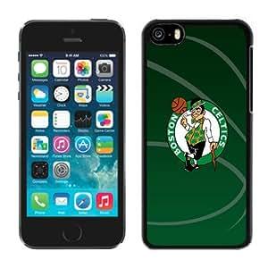 Custom Iphone 5c Case NBA Boston Celtics 3 Free Shipping Cheap