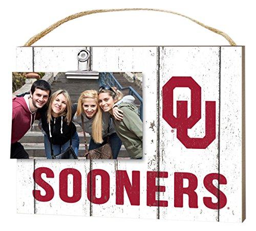 Oklahoma Sooners Photo - 5
