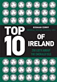 Top 10 of Ireland, Eoghan Corry, 0600621847
