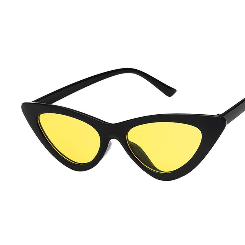 Fashion Men Women Sunglasses Outdoor Sports Driving Glasses Goggle Eyewear
