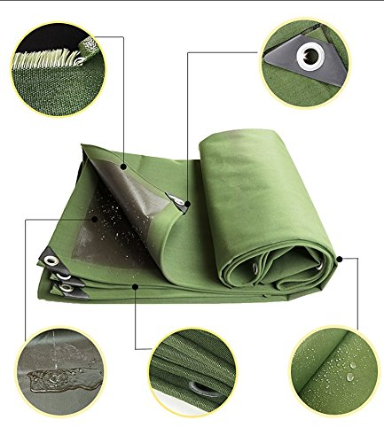 tarps-armygreen-thicken-high-strength-canvas-rainproof-cloth-tent-cloth-heavy-duty-tarpaulin-truck-shed-cloth-tarpaulin-awning-cloth-size-3m3m