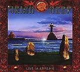 Live In Armenia by Uriah Heep (2011-09-27)