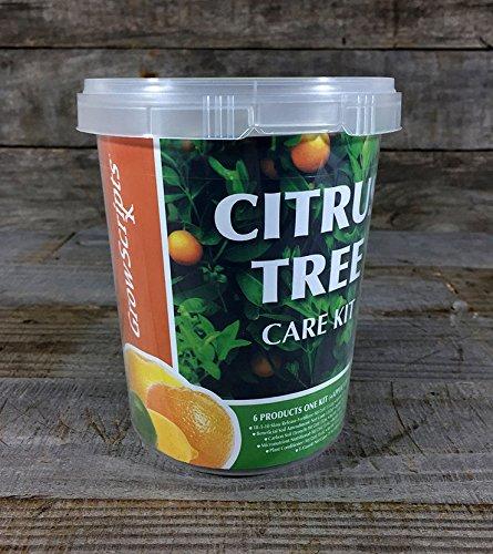 citrus-tree-care-kit-for-large-citrus-trees-bush-citrus