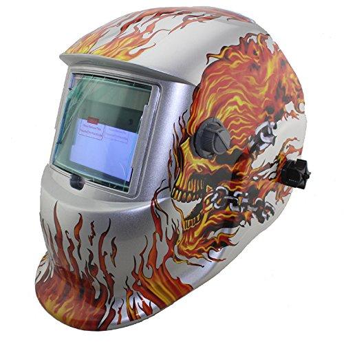 Icon Predator Zip Hoody - 1