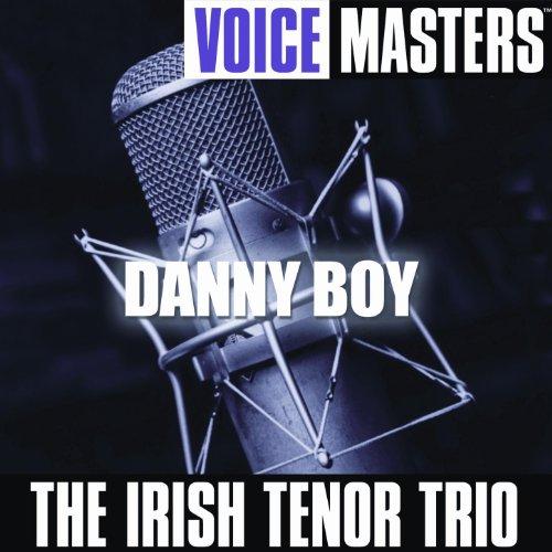 Voice Masters: Danny Boy
