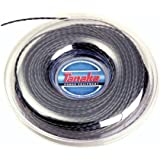 "Tanaka 746570 0.095"" x 230' Quiet Trimmer Line"