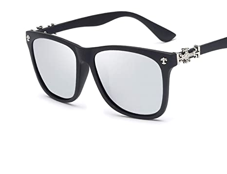 Amazon.com: star polarized gafas de sol Influx de hombres ...