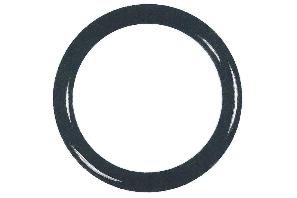 CoFan T79X 2.5–Rubber O-Ring (17x 10x 2cm)