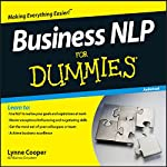 Business NLP for Dummies | Lynne Cooper