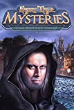 Fairy Tale Mysteries: The Puppet Thief [Download]