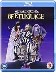 Beetlejuice, Edizione 20° anniversario