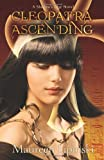Cleopatra Ascending (A Shadow's Edge Novel)
