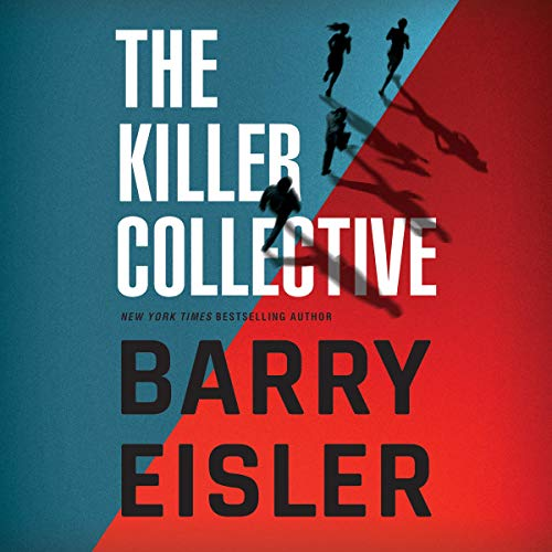Pdf Thriller The Killer Collective