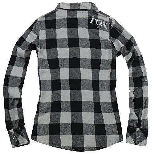 Envo - Camisas - para mujer gris