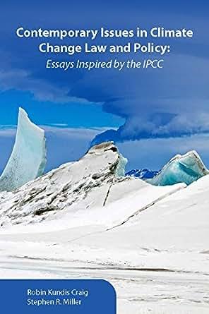 ebook encyclopedia of applied psychology three volume set 2004