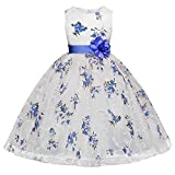 Sweatshirts For Women Sweatshirts For Women Plus Size Rompers For Women Gifts For Women,❤Toddler Girl Dresses Jumpsuit For Baby Girl Clothes For Girls Rompers,❤Blue❤,❤Size:4T ❤Label Size:120