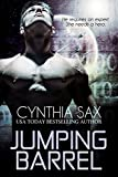 Download Jumping Barrel (Cyborg Sizzle Book 7) in PDF ePUB Free Online