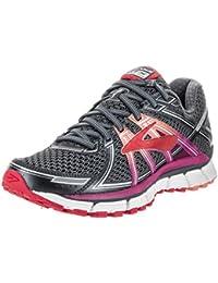 Amazon Prime Women S Adrenaline Gts  Running Shoes