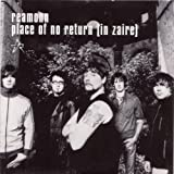 Reamonn - Place of no return (In Zaire)