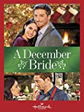 Hallmark Movies - Best Reviews Guide