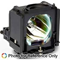 SAMSUNG BP61-01195A TV Replacement Lamp with Housing