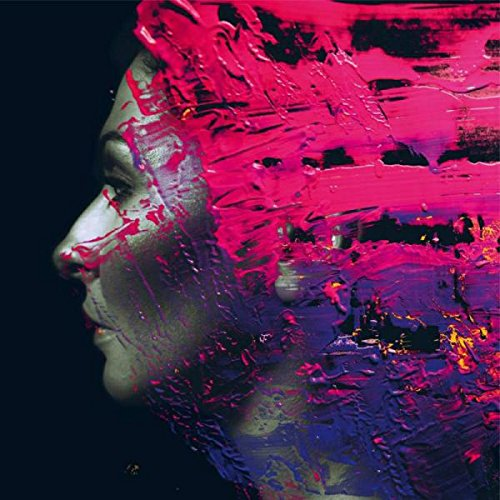 Steven Wilson: Hand.Cannot.Erase (Audio CD)
