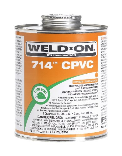 weld-on-10137-orange-714-heavy-bodied-cpvc-professional-industrial-grade-cement-medium-setting-low-v